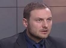 Задержан министр торговли Крыма Андрей Скрынник